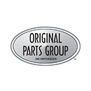 Original Parts Group