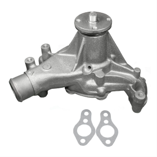 Wasserpumpe GM Chevrolet 1969-1978 long style OE Replacement